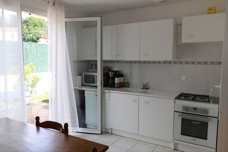 Sale house / villa Marsanne 284000€ - Picture 3