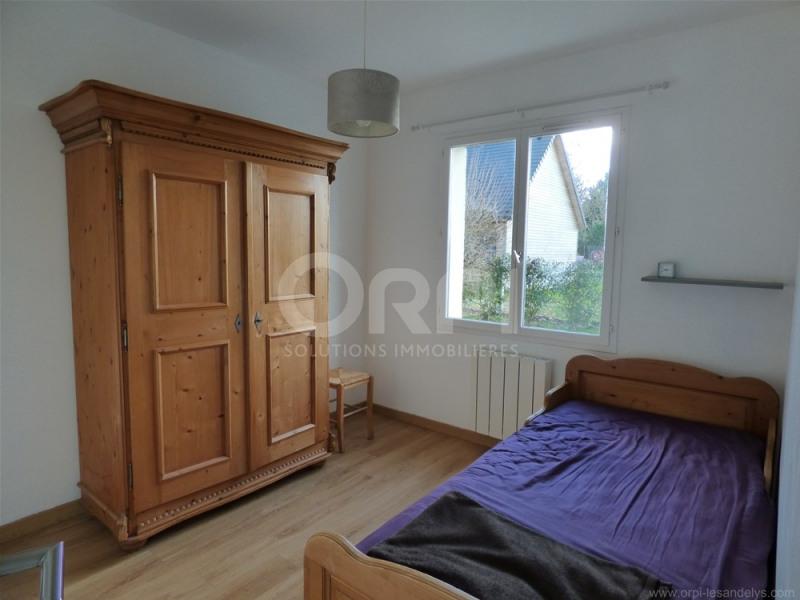 Sale house / villa Les andelys 199000€ - Picture 10