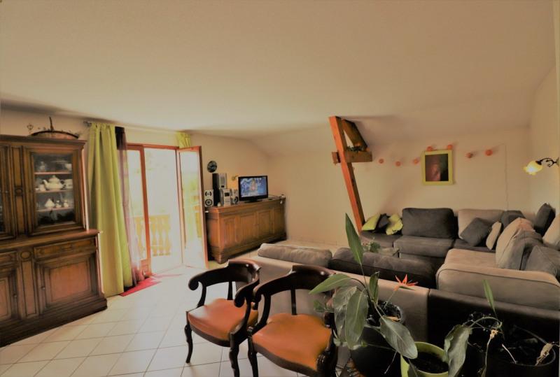 Vente appartement Annecy 305000€ - Photo 2