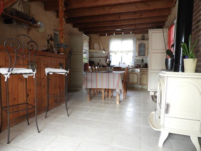 Vente de prestige maison / villa Dolus d'oleron 573000€ - Photo 7