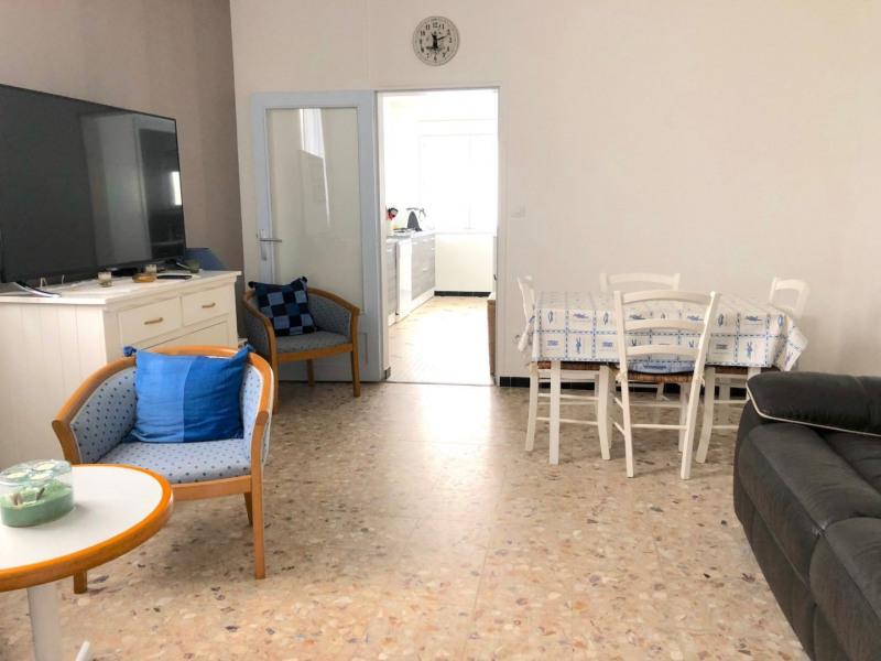 Vente maison / villa St hilaire de riez 250000€ - Photo 2