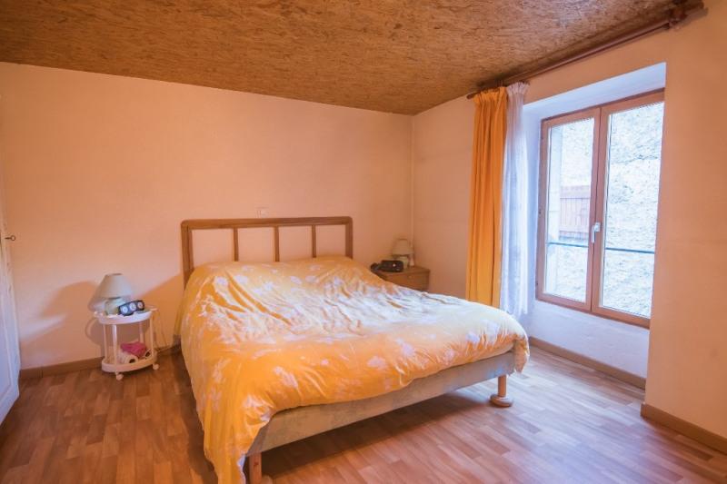 Vente maison / villa Ceyzerieu 249100€ - Photo 4