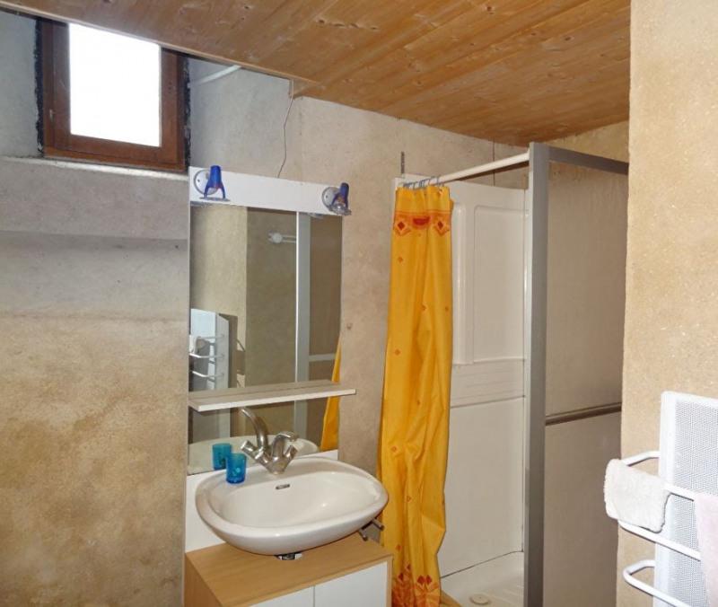 Deluxe sale house / villa Plaintel 249000€ - Picture 13