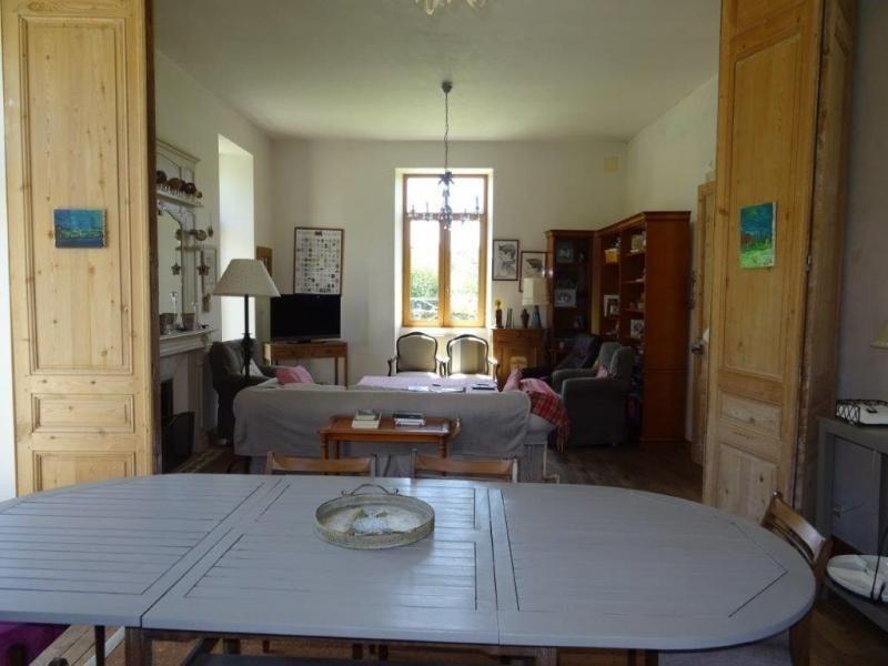 Sale house / villa Belle isle en terre 282900€ - Picture 4