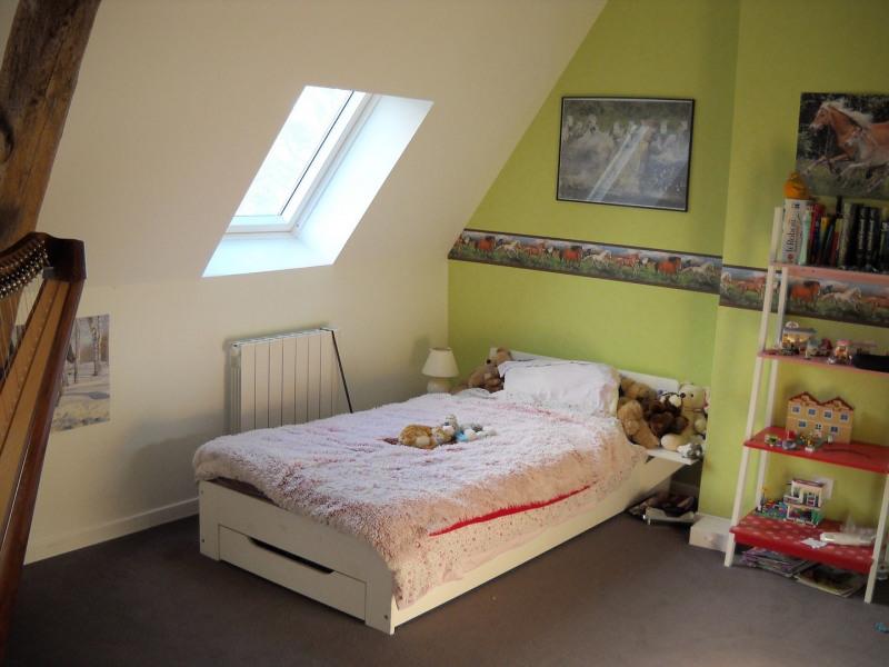 Sale house / villa Falaise 346900€ - Picture 10
