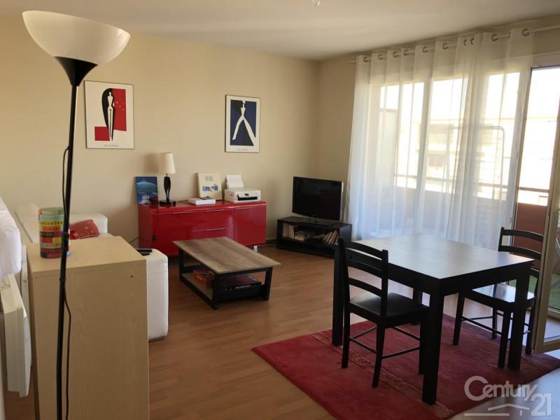 Vendita appartamento Caen 135000€ - Fotografia 2