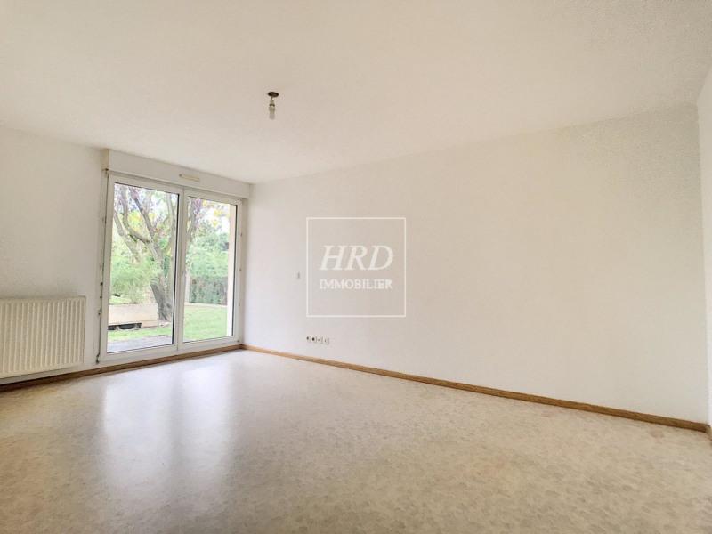 Sale apartment Strasbourg 181900€ - Picture 3