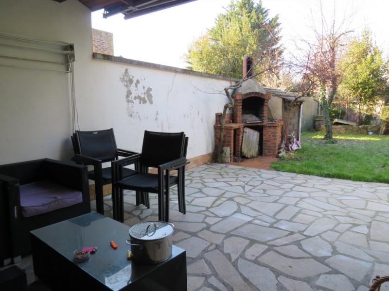 Vente maison / villa Le raincy 405000€ - Photo 5