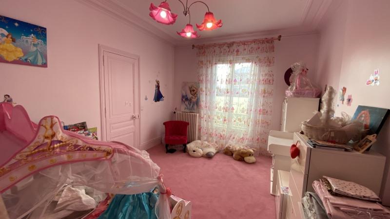 Sale house / villa Le raincy 990000€ - Picture 10
