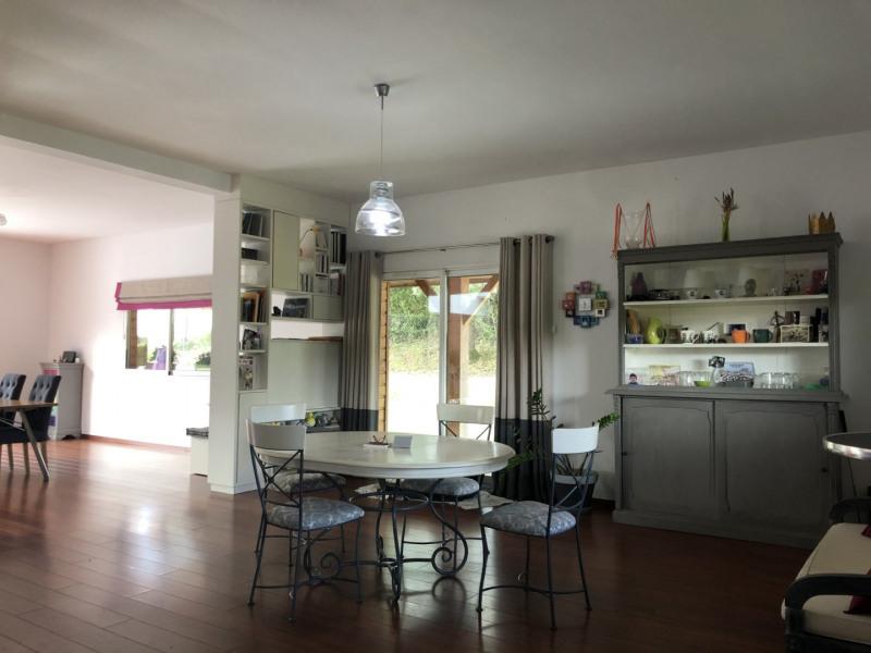 Sale house / villa Agen 425000€ - Picture 7