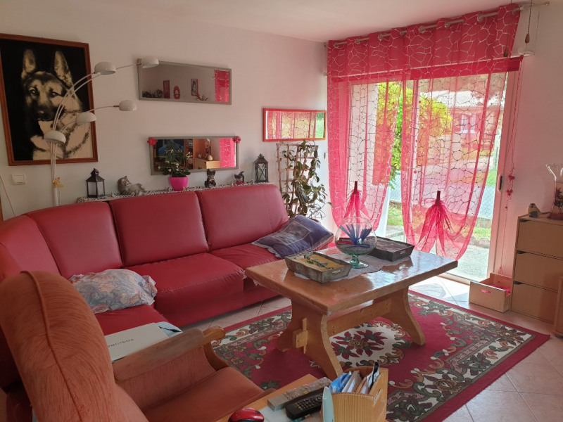 Sale house / villa Chaillevette 219 000€ - Picture 4