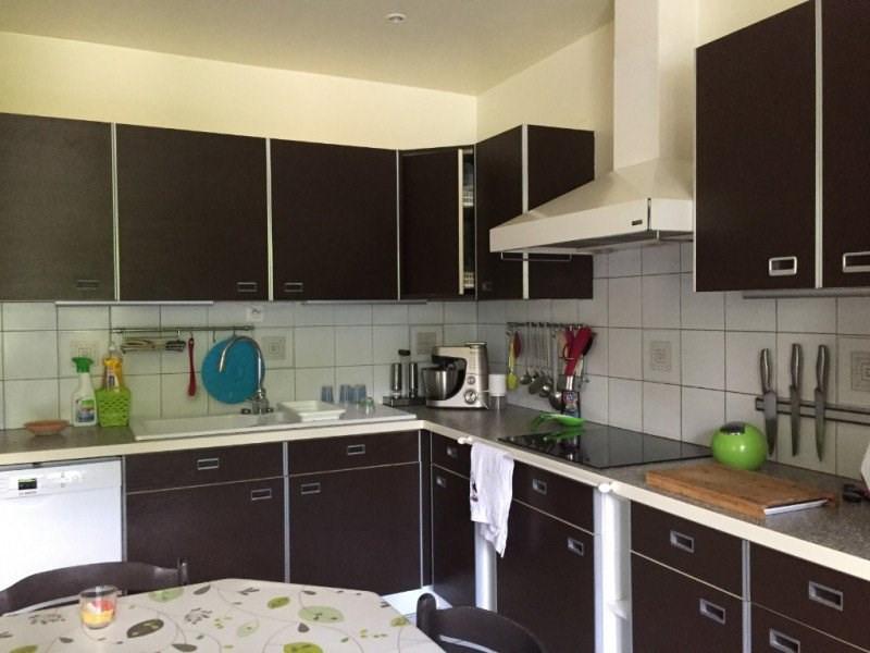 Vente maison / villa Mareuil 400000€ - Photo 18