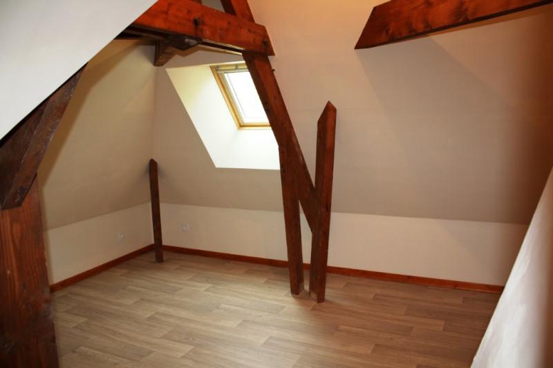 Vente maison / villa Maintenon 325500€ - Photo 8