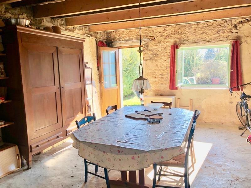 Vente maison / villa Dourdan 179000€ - Photo 3