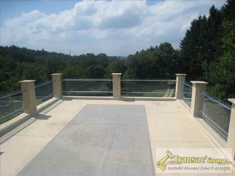 Sale house / villa Puy guillaume 221540€ - Picture 7