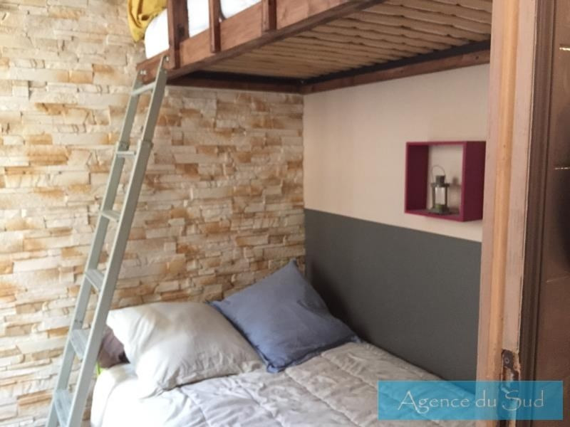 Vente appartement La ciotat 123 000€ - Photo 4