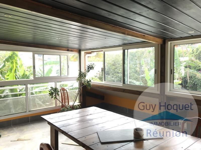 Affitto appartamento Grand bois 1300€ CC - Fotografia 2