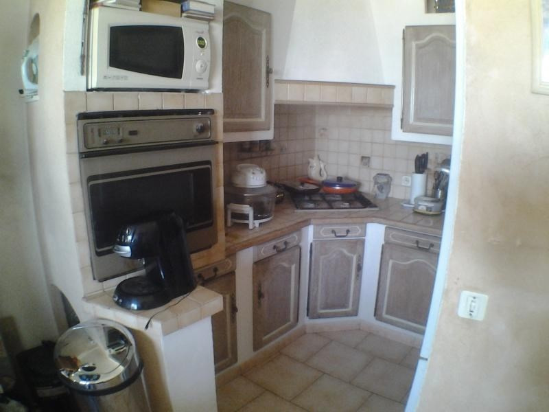 Vente appartement Marseille 65000€ - Photo 3