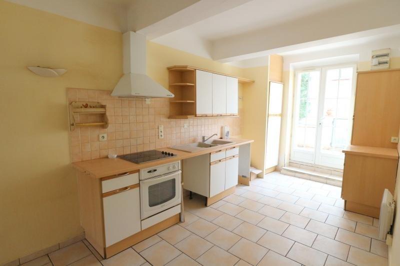Продажa квартирa Roquebrune sur argens 166000€ - Фото 3