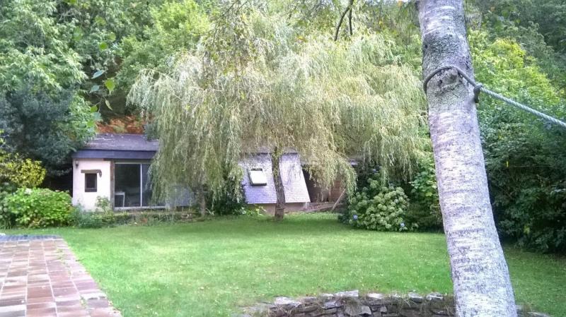 Sale house / villa Pont croix 255600€ - Picture 6