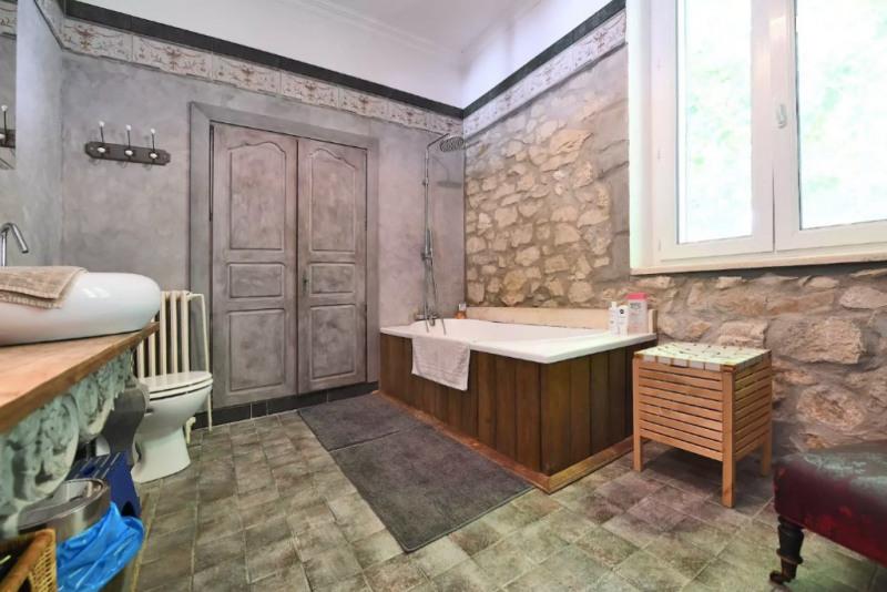 Sale house / villa Generac 399000€ - Picture 9
