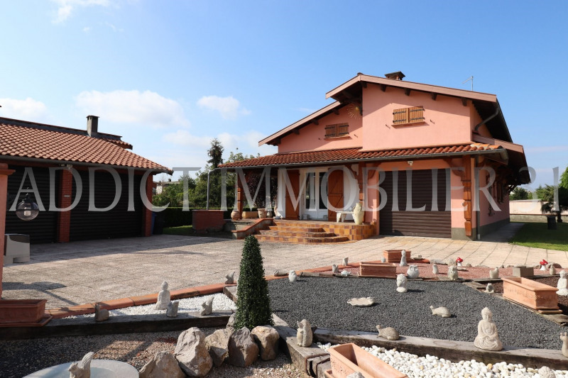 Vente de prestige maison / villa L'union 590 000€ - Photo 3