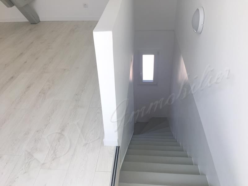 Vente appartement Chantilly 381 000€ - Photo 6