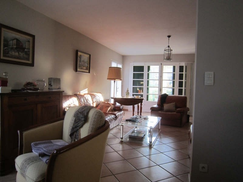 Vente maison / villa Carcassonne 195 000€ - Photo 2