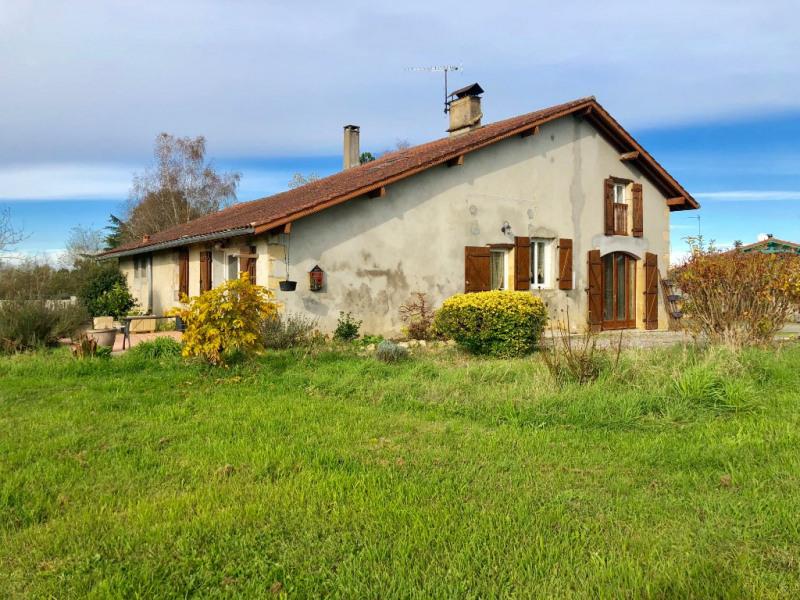 Vente maison / villa Mugron 206000€ - Photo 15