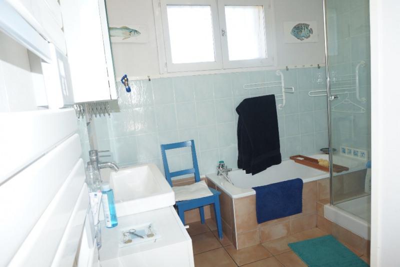 Vente maison / villa Vienne 353000€ - Photo 12