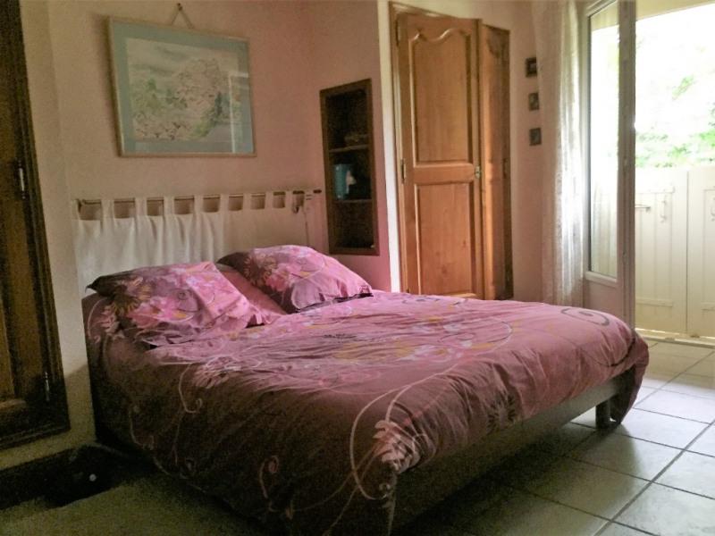 Vente maison / villa Mareuil 400000€ - Photo 8