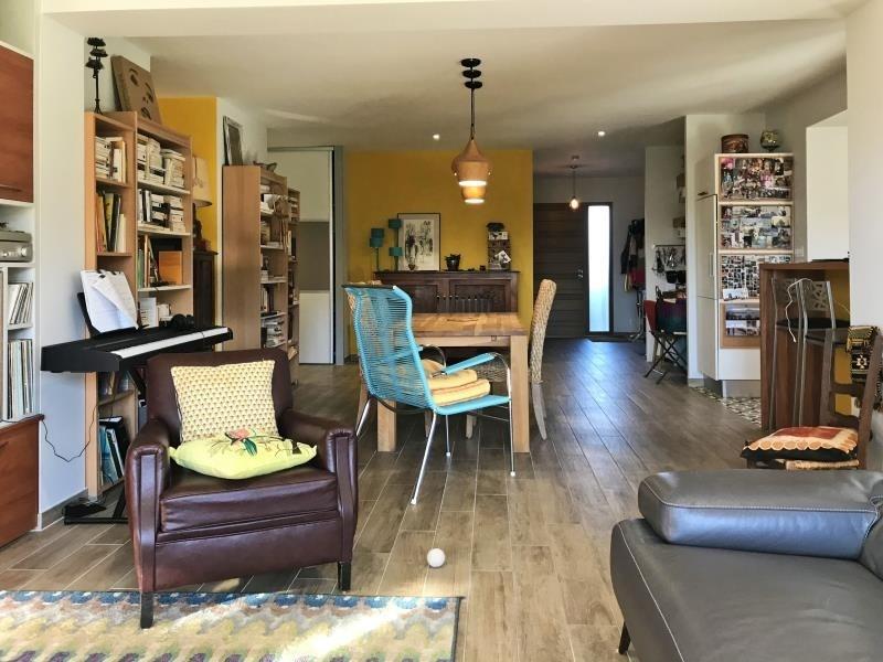 Vente maison / villa Labruguiere 200000€ - Photo 8