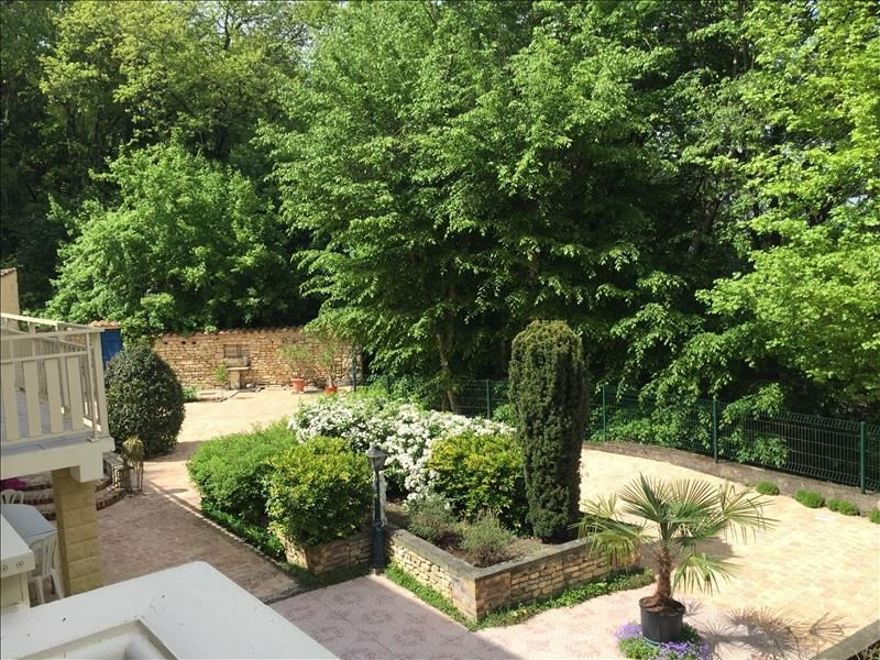 Sale house / villa St benoit 399 000€ - Picture 7