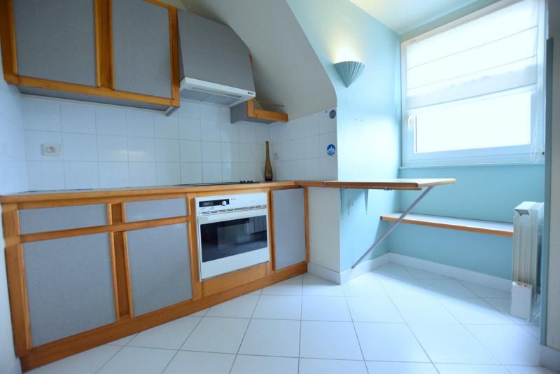 Vente appartement Coutances 87000€ - Photo 6