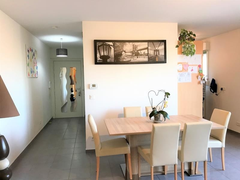 Vente appartement Bischwiller 187 000€ - Photo 3