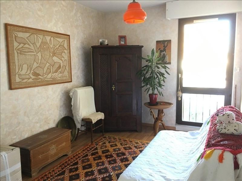 Vente appartement St paul les dax 174900€ - Photo 4