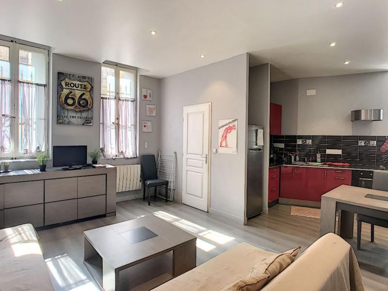 Vente appartement Avignon 196000€ - Photo 2