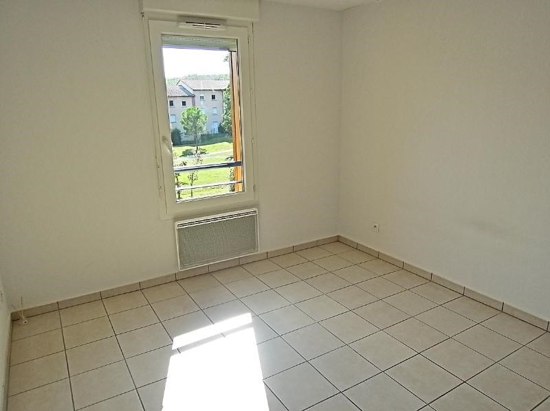 Rental apartment Tournefeuille 678€ CC - Picture 10