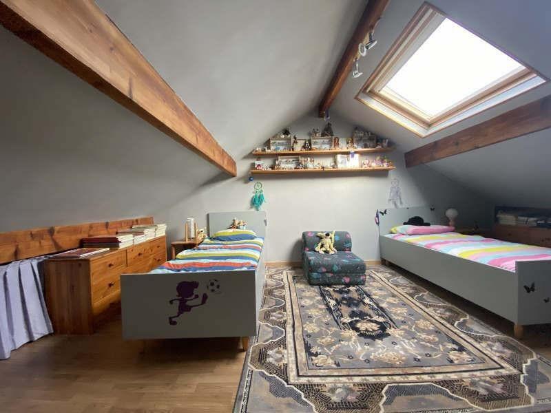 Vente maison / villa Bagneux 899000€ - Photo 4