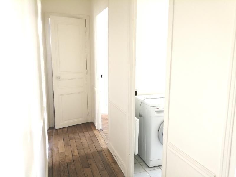 出租 公寓 Paris 14ème 1736€ CC - 照片 7