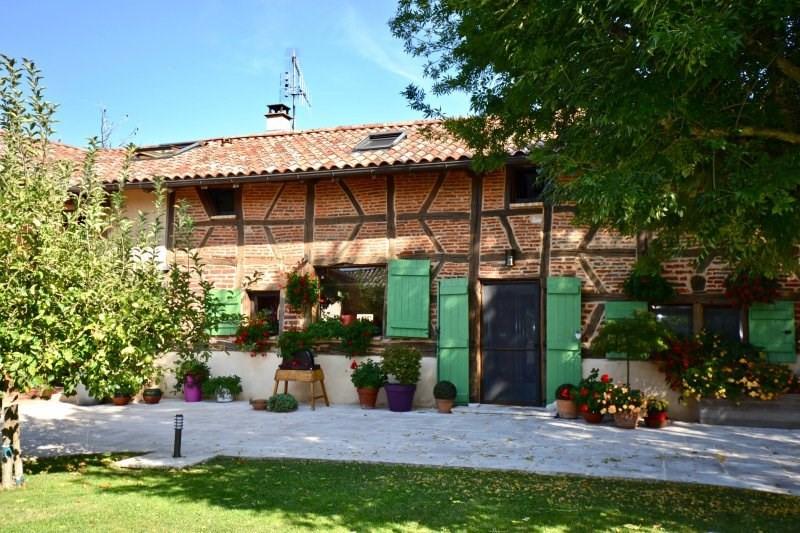Deluxe sale house / villa Macon 890000€ - Picture 1