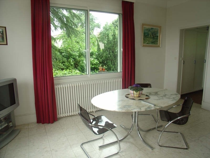 Sale house / villa Agen 283500€ - Picture 2