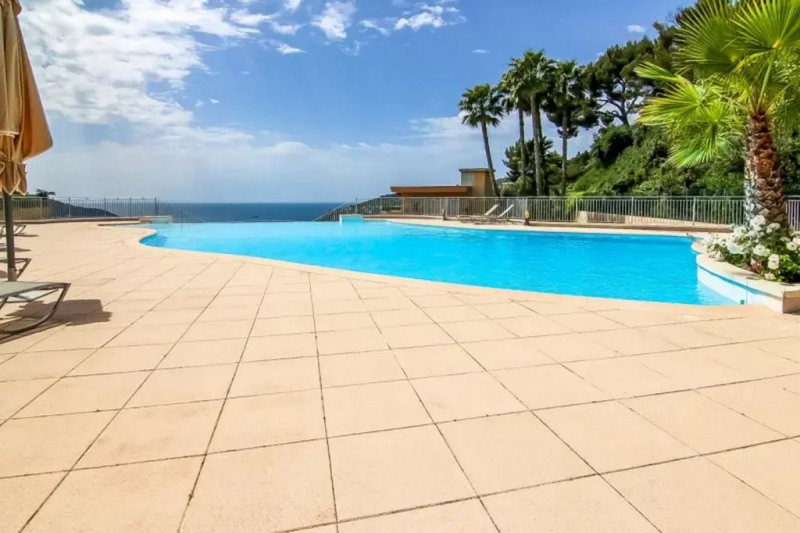 Vente de prestige appartement Villefranche sur mer 3 700 000€ - Photo 5
