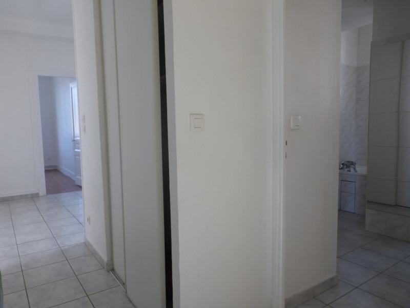Vente appartement Vienne 90000€ - Photo 9