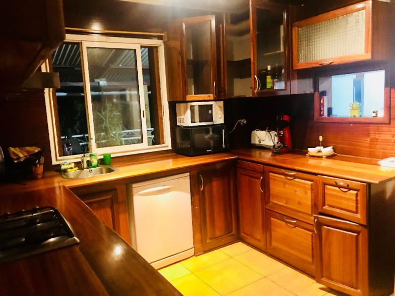 Location maison / villa La possession 1650€ CC - Photo 3