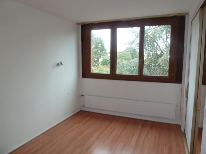Location appartement Andresy 995€ CC - Photo 4