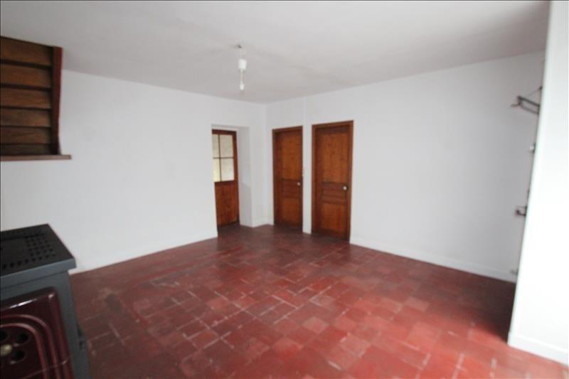 Vente maison / villa Mareuil sur ourcq 108000€ - Photo 6