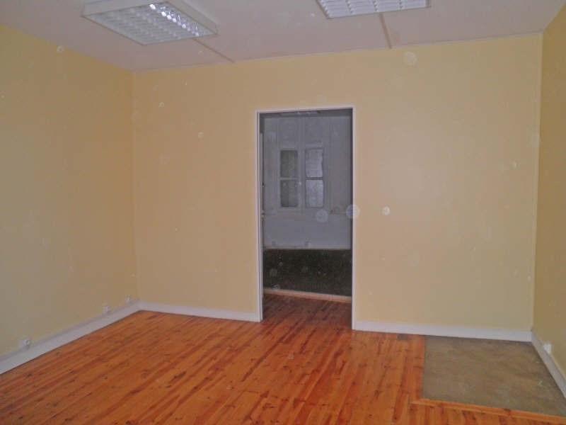 Rental empty room/storage Le puy en velay 330€ HT/HC - Picture 4