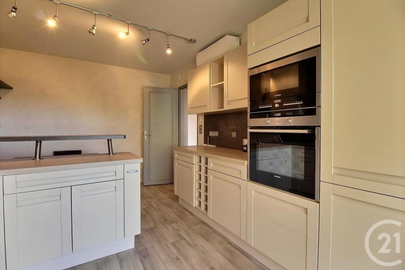Vente de prestige maison / villa Arcachon 697000€ - Photo 5