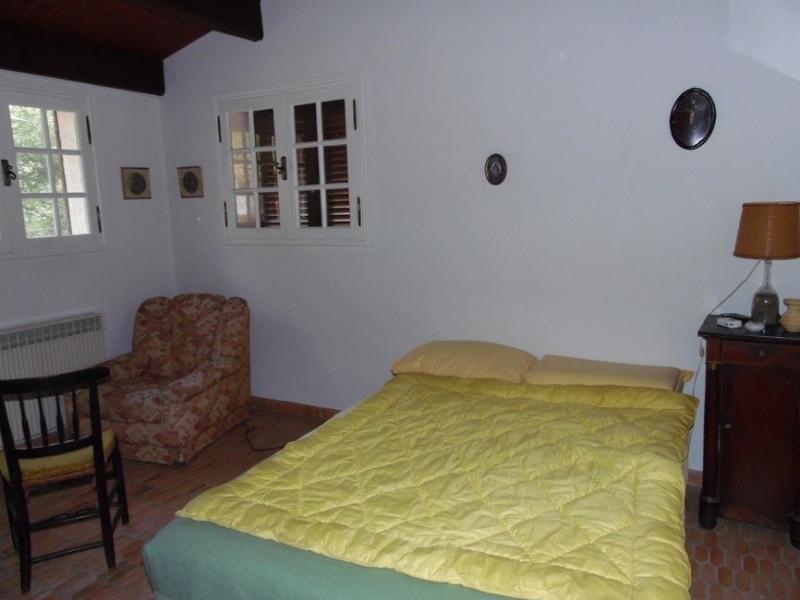 Sale house / villa La tremblade 599000€ - Picture 9